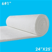 Ceramic Fiber Blanket Ceramic Products